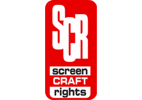 Screen Craft Rights