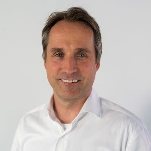 André Maarud Høistad