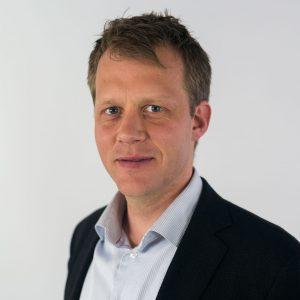 Erik Hovet Skjøtskift