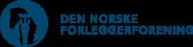 Den norske Forleggerforening