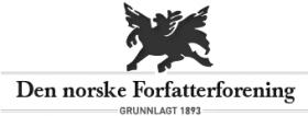 Den norske Forfatterforening