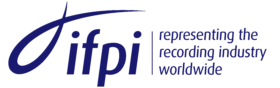 IFPI Norge