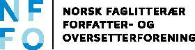 Norsk faglitterær forfatter- og oversetterforening