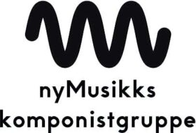 nyMusikks Komponistgruppe