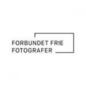 Forbundet frie fotografer