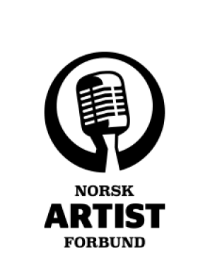 Norsk Artistforbund