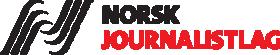 Norsk Journalistlag