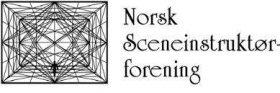 Norsk Sceneinstruktørforening