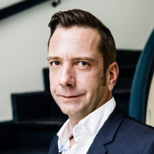Anders Bredmose