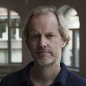 Marius Øvrebø-Engemoen