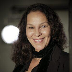 Monica Boracco