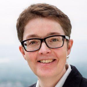 Renée Rasmussen, Styreleder