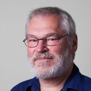 Jan Terje Helmli