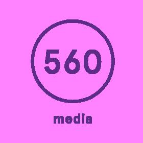 560 Media