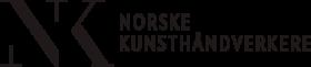 Norske Kunsthåndverkere
